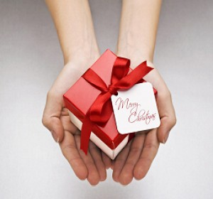 菜花节操商城商品如何购买,怎么赠送给别人?